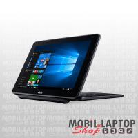 "Acer One 10 S1003-16XQ 10,1"" ( Intel Atom, 2GB RAM, 32GB eMMC, Windows 10 ) táblagép + billentyűzet"