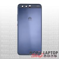 Akkufedél Huawei Ascend P10 lite kék