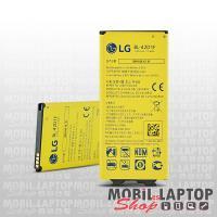 Akkumulátor LG H850 G5 2800mAh (BL-42D1F)