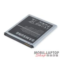 Akkumulátor Samsung G530 / G531 / J320 / J500 Galaxy Grand Prime / J5 / J3 (2016) 2600mAh