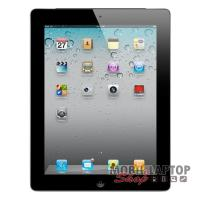"Apple iPad 2 10"" 16GB Wi-Fi fekete tablet"