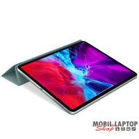 "Apple iPad Pro (4. generációs) 12.9"" Smart Folio Cactus (zöld) tok"