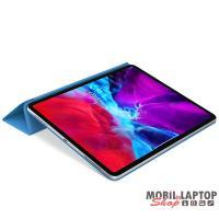 """Apple iPad Pro (4. generációs) 12.9"""" Smart Folio Surf Blue (kék)"""