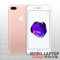 Apple iPhone 7 128GB rózsaarany FÜGGETLEN