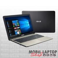 """Asus A541U 15"""" ( Intel Core i5 6. Gen., 8GB RAM, 128GB SSD ) szürke"""