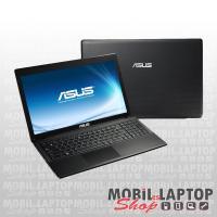 "ASUS X55U 15,6"" ( AMD E2-1800, 2GB RAM, 320GB HDD ) fekete"