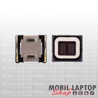 Csörgő hangszóró Huawei P20 Pro + szervizelési díj