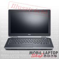 """Dell Latitude E6220 12"""" ( Intel Core i5, 4GB RAM, 128GB SSD)"""