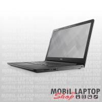 "Dell Vostro 3568 15,6"" ( Intel Core i3-6100U, 4GB RAM, 1000GB HDD, Windows 10 ) fekete"
