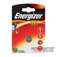 Elem Energizer 1620 CR1620 3V (1db/csomag)