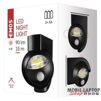 Emos P3312 LED éjjeli fény