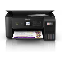 Epson EcoTank L3260 színes tintasugaras multifunkciós nyomtató