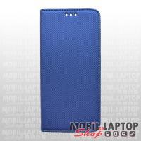 Flippes tok Samsung A202 Galaxy A20e kék oldalra nyíló