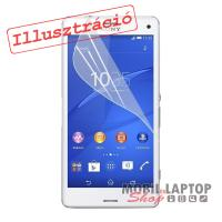 Fólia Samsung C3550