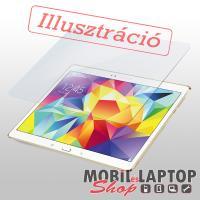 Fólia Samsung T290 Galaxy Tab A 8.0 ÜVEG
