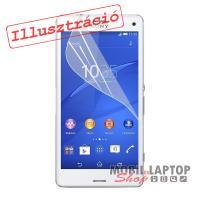 Fólia Sony SGP321 / SGP351 / SO-03E Xperia Z Tablet