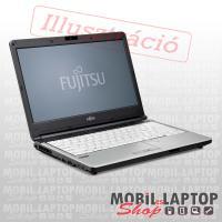 "Fujitsu Lifebook S761 14"" ( Intel Core i7, 4GB RAM, 320GB HDD )"