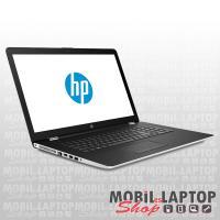"""HP 17-BS191ND 17"""" ( Intel Core i5 8. Gen., 8GB RAM, 256GB SSD ) fekete"""
