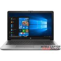 "HP 250 G7 6BP04EA 15,6""FHD/Intel Core i5-8265U/8GB/256GB/Int. VGA szürke laptop"