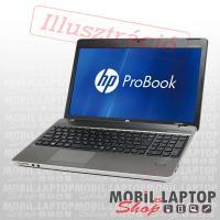 "HP Probook 4530s 15.6"" (Intel Core i5, 8GB RAM, 640GB HDD)"