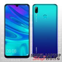Huawei P Smart (2019) 64GB dual sim auróra kék FÜGGETLEN