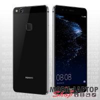 Huawei P10 Lite 32GB dual sim fekete FÜGGETLEN