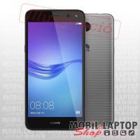 Huawei Y6 (2017) 16GB dual sim szürke FÜGGETLEN