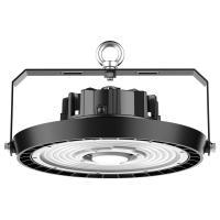 Iris Lighting HBLRACKET200W reflektor tartó/szerelő konzol