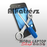 Kijelző Apple iPhone 5S fekete + szervizelési díj