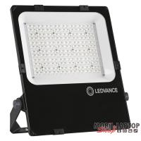 Ledvance Floodlight Performance SYM R30 150 W 4000 K BK reflektor