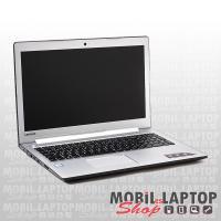 "Lenovo 510-15ISK 15,6"" ( Intel Core i5 6. Gen., 8GB RAM, 128GB SSD, 1TB HDD, GeForce 940MX )"