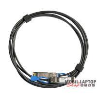 MikroTik SFP/SFP+/SFP28 3m direct attach kábel