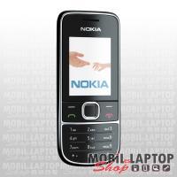 Nokia 2700 Classic FÜGGETLEN