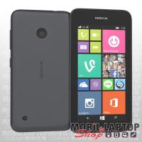 Nokia Lumia 530 fekete TELEKOM