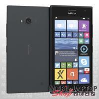 Nokia Lumia 735 fekete TELEKOM