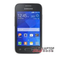 Samsung G130 Galaxy Young 2 FÜGGETLEN