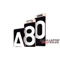 """Samsung SM-A805F Galaxy A80 6,7"""" LTE 8/128GB Dual-SIM arany okostelefon"""