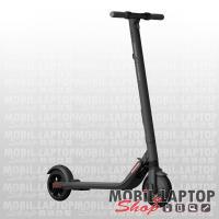 Segway Ninebot KickScooter ES2 elektromos roller fekete