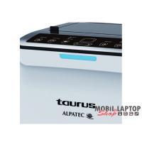 Taurus AC280 F95700290 mobil klíma