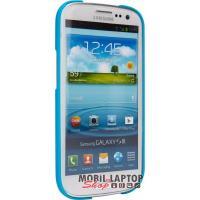 Thule TGG-104 B Gauntlet Samsung Galaxy S4 kék tok