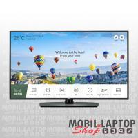 """TV LG 49"""" 49UT661H UHD LED"""