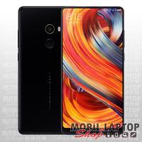 Xiaomi Mi Mix 2 64GB dual sim fekete FÜGGETLEN