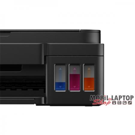Canon Pixma G3400 színes tintasugaras nyomtató  4f1b8cf4ca