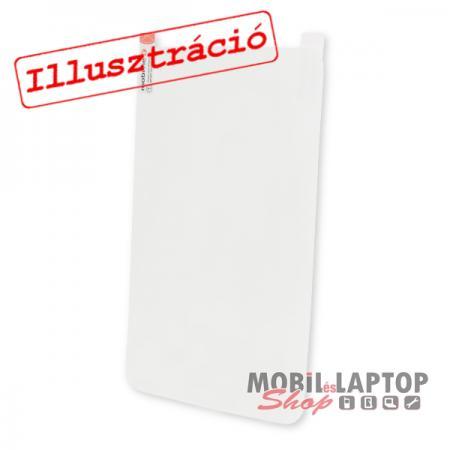 Fólia Apple iPad 2 / iPad 3 / iPad 4