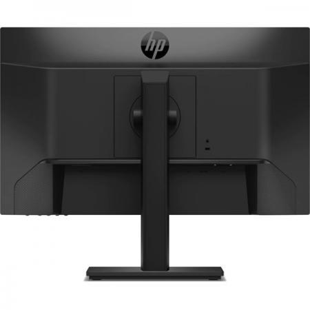 "HP 21,5"" P22h G4 full HD IPS VGA HDMI DP monitor"