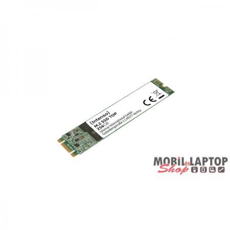 Intenso 256GB M.2 2280 TOP (3832440) SSD