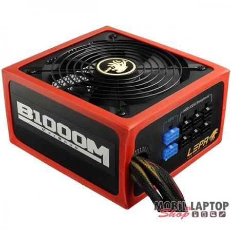 Lepa MaxBron 1000W ATX tápegység