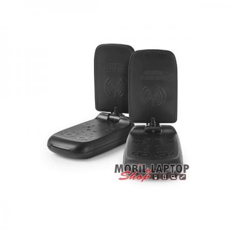 Meliconi AV 100 Mini vezeték nélküli jeltovábbító  a8abf976ba